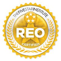 1st Choice Realty - REO Certified