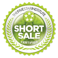 1st Choice Realty - Short Sale Certified