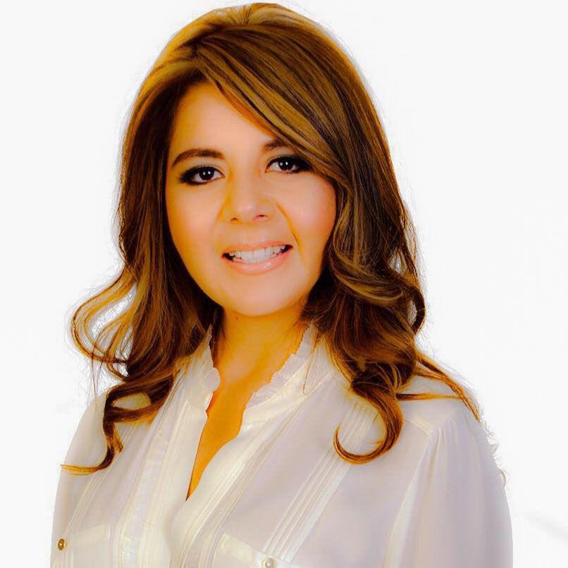 Susanna Marquez - Pacific Sothebys