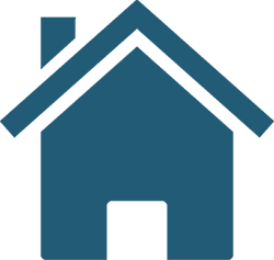 Search For Your Next Property