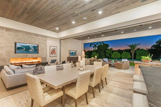 Search available homes in Rancho Santa Fe |Wendy Ramp Broker in CA on tahoe home designs, las cruces home designs, arkansas home designs, napa home designs, aspen home designs, los angeles home designs, guam home designs, san miguel de allende home designs, oklahoma home designs, carriage house home designs, humble home designs, italian small home designs, kansas home designs, melbourne home designs, bahamas home designs, michigan home designs, katy home designs, richmond home designs, houston home designs, frontier home designs,