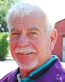 Jerry D. Long
