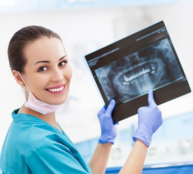 Dental Dentistry
