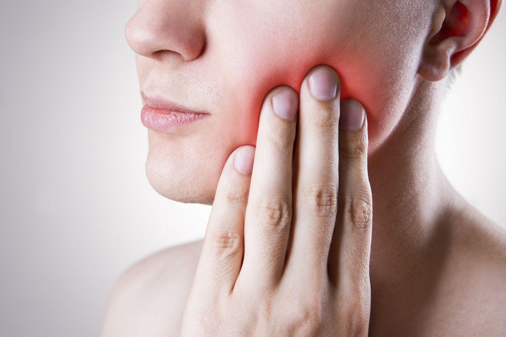 Periodontal Disease - Sherman TX