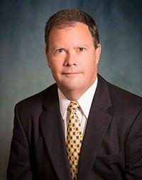 Attorney Mike Davis