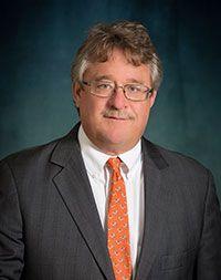 Attorney Anderson Jr.