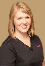 Dr. Stephanie Bangs
