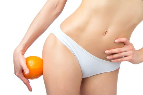 Liposuction Procedures