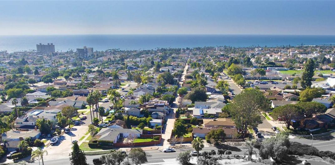 Robeson Homes | New Listing Alert