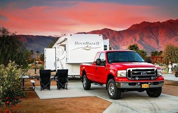 Located Within The Splendor Of Anza Borrego Desert State Park Springs Provides Spacious RV Sites Top Notch Amenities And Numerous Recreational