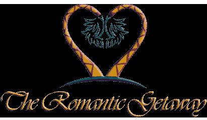 The Romantic Getaway