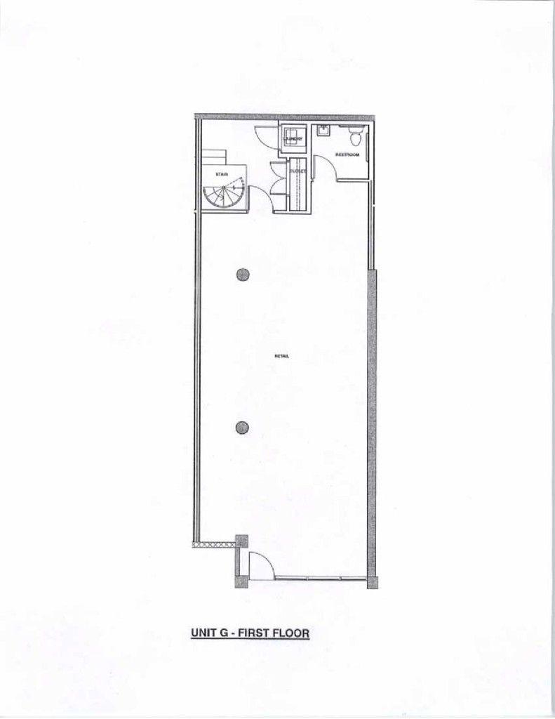 Fahrenheit Floor Plans