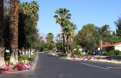 1 broker in california weer