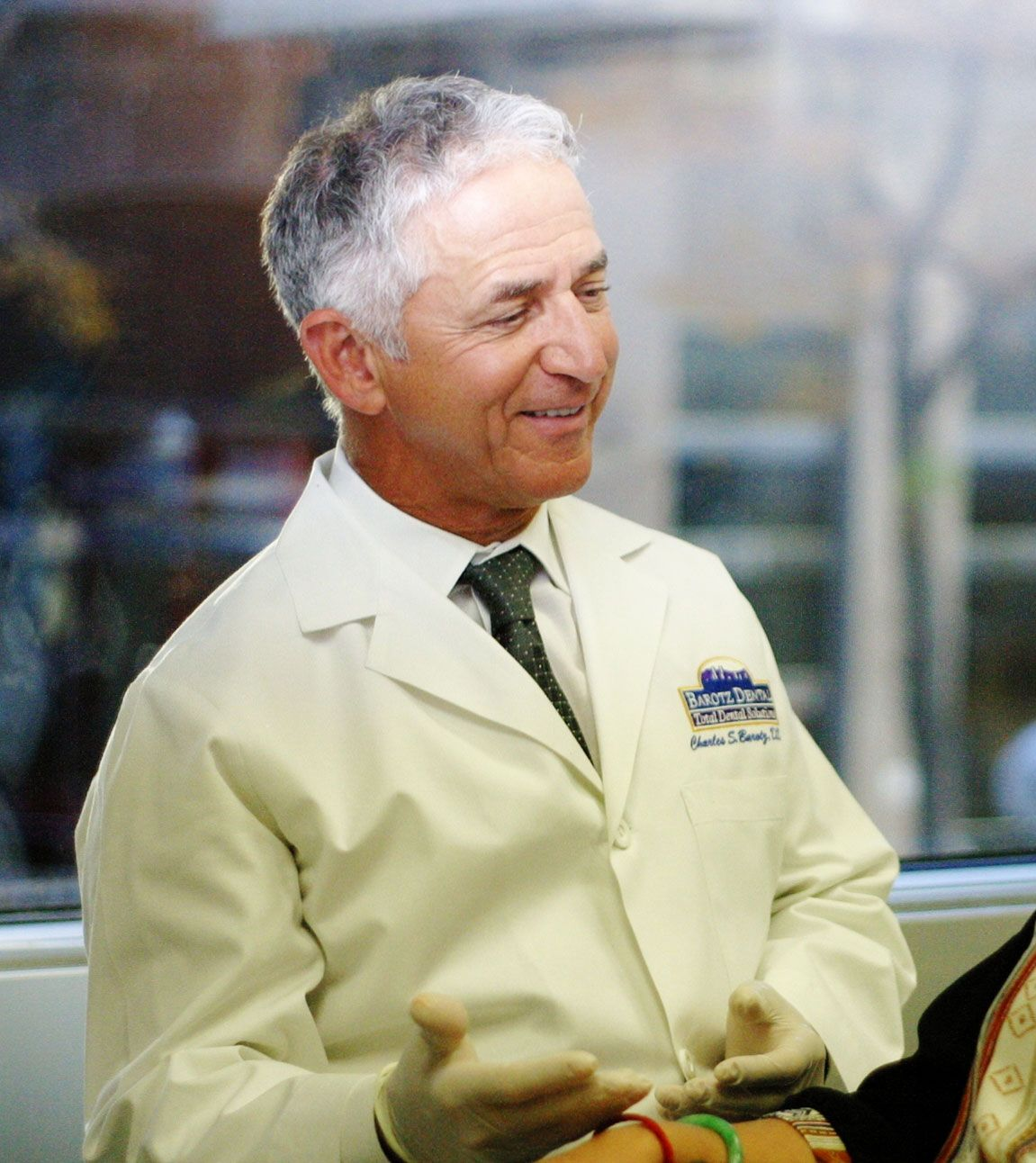 patients patient resources star service