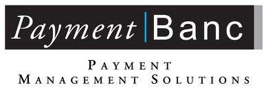 Payment Banc