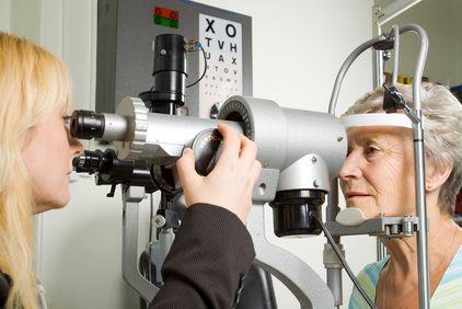Why Laser Vision of Fort Collins?