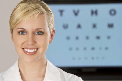 Why Choose Laser Vision of Fort Collins?
