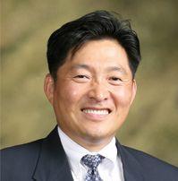 dr. mark choe