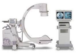 vet equipments