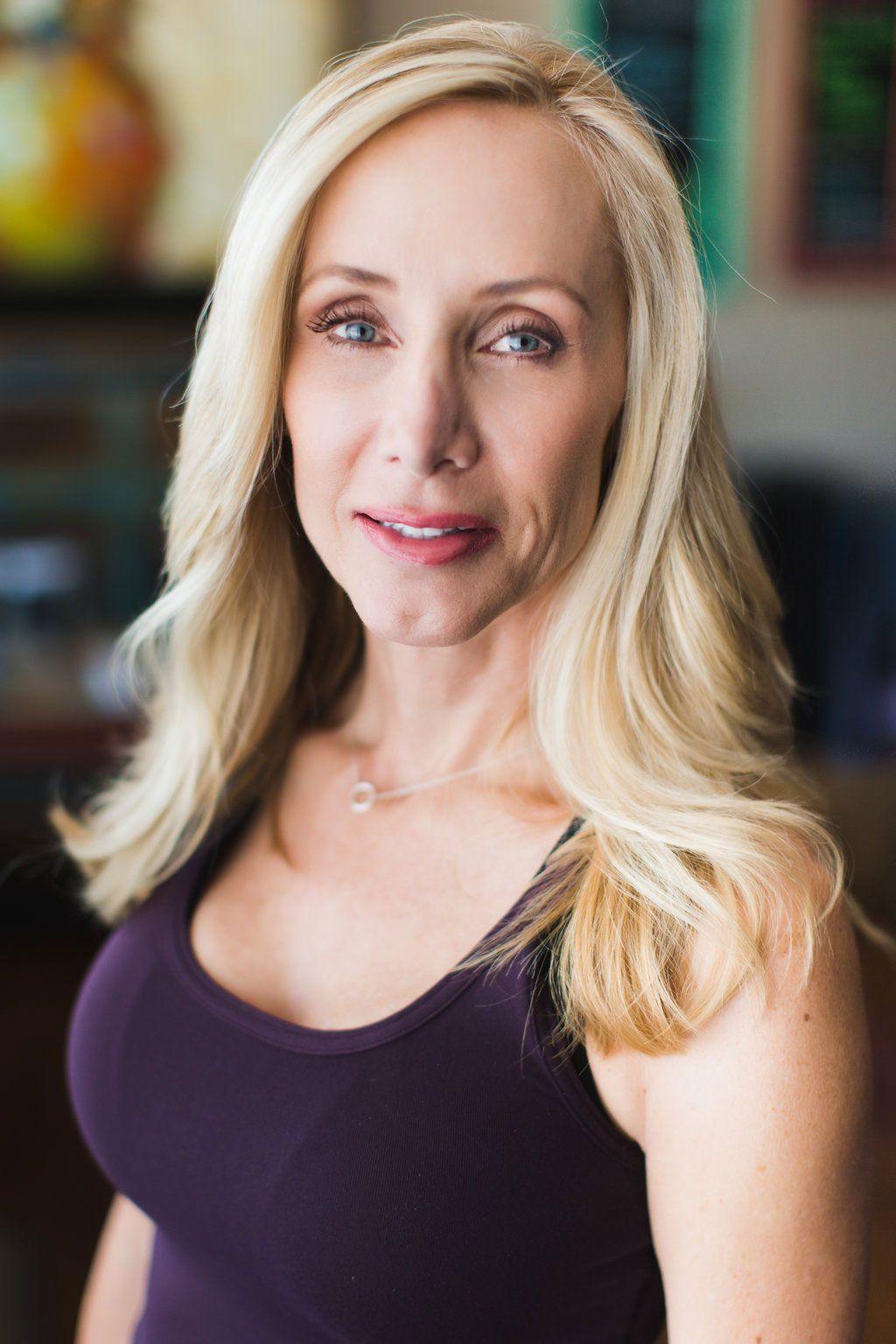 Heather Anton