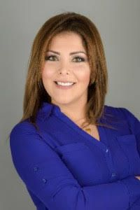 Dr. Katherine Roman