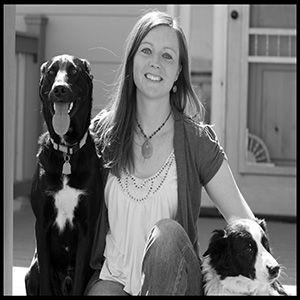 Dr. Amy Kafer