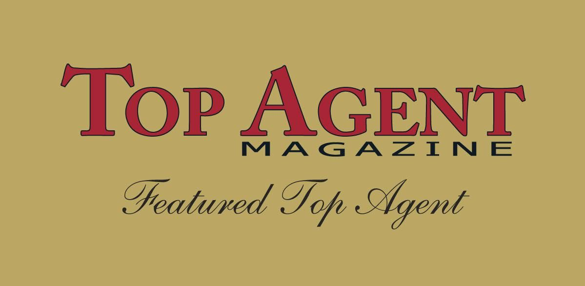 Top Agent Article