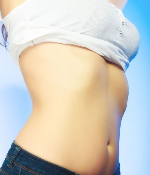 tummy tuck in metairie