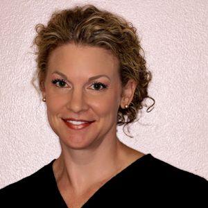 Vero Beach florida Dentist Karen Holland