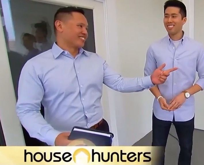 House Hunters Episode