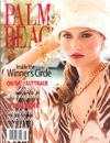 palm beach magazine