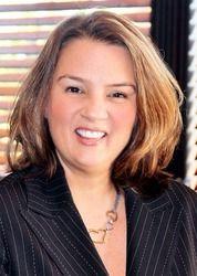 Elisabeth Johnson
