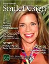 smile design pga dentistry