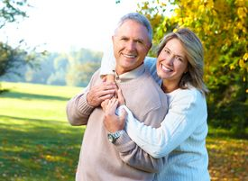 North Palm Beach Mini Dental Implants