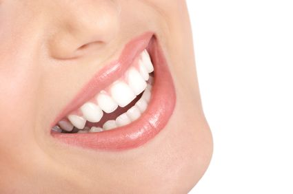 Image result for Your lips determine the quality of your smile.