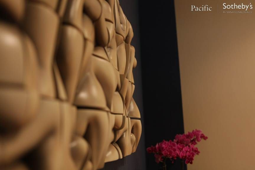 Pacific Sotheby's La Jolla Art Event