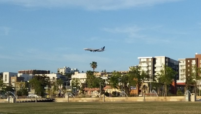 San Diego Appraisal District Property Search