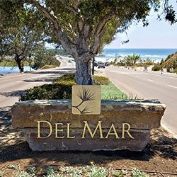 Wendy Ramp- Del Mar Buyers