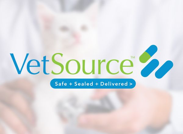 On-site and Online Pharmacy