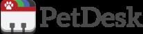 PetPartner